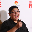 "Rico Rodriguez Attends ""Pants on Fire"" Premiere at the ArcLight"