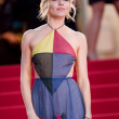 Sienna Miller Shines at Cannes Film Festival