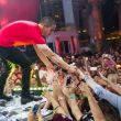 Nick Jonas Hosts Massive Party Weekend at Drai's in Las Vega (Photos)