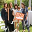 Jordana Brewster, Selma Blair, Abigail Spencer & Michelle Monaghan Attend No Kid Hungry Breakfast Celebration