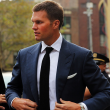 Judge Overturns Tom Brady's Suspension; NFL Will Appeal