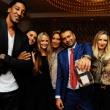 "Haute Living's ""Haute 100"" Miami Celebration Photos"