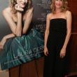 Laura Dern Celebrates Haute Living SF Cover at Delilah in LA