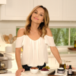 Giada De Laurentiis Partners with Philosophy Skin Care