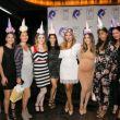 Celebrity Moms Enjoy First UniCon in LA