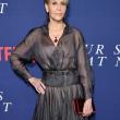 Jane Fonda Stuns at 'Our Souls at Night' NY Premiere