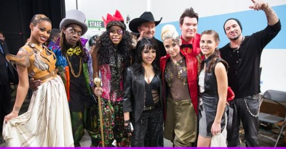 the x factor usa 1114 live blogging telephone numbers