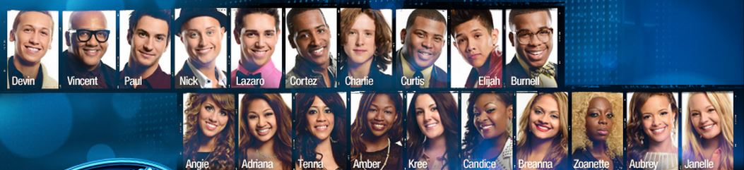 American Idol Results For March 7, 2013: Who Was Voted Off