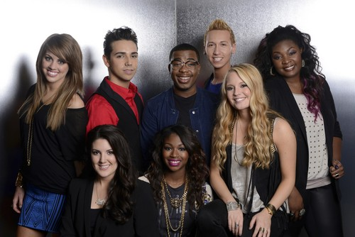 American idol airs an all new episode tonight march 27 2013