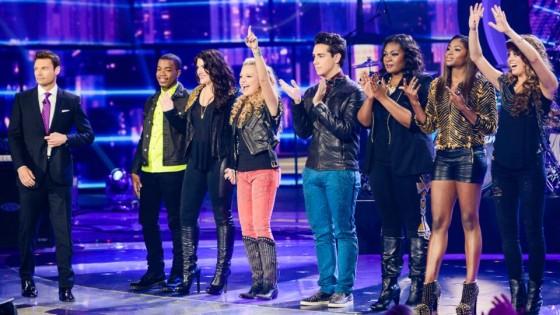 American Idol season 3 - Wikipedia
