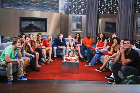 Big Brother July 13, 2013 Spoilers: Who Won POV? FIND OUT HERE!